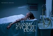 Cranial Sacral: Coma - Poster / Capa / Cartaz - Oficial 1