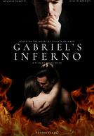 O Inferno de Gabriel - Parte 2 (Gabriel's Inferno - Part 2)