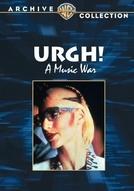 Urgh! A Music War  (Urgh! A Music War )