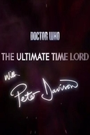 Doctor Who: The Ultimate Time Lord (Doctor Who: The Ultimate Time Lord)