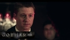 Official Extended Trailer | GOTHAM | FOX BROADCASTING