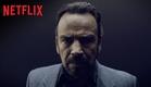 Narcos - Temporada 3 Em 2017 - Só na Netflix