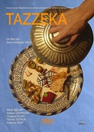 Tazzeka (Tazzeka)