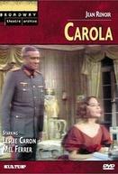 Carola (Carola)