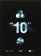 10 (10)