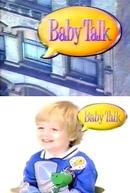 Olha Quem Está Falando (Baby Talk)