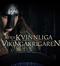 Guerreiras de Elite: As Mulheres Vikings (Viking Warrior Queens)