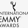 Emmy Internacional 2016   Os Indicados - Fábrica de Expressões