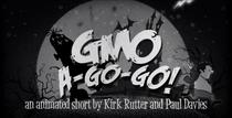 OGM, É uma Fartura! - Poster / Capa / Cartaz - Oficial 1