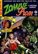 Zombie Prom (Zombie Prom)