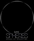 Spheres (Spheres)