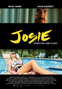 Josie - Poster / Capa / Cartaz - Oficial 4