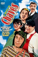 Chaves (2ª Temporada) (El Chavo del Ocho (Temporada 2))