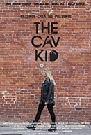 TheCavKid (TheCavKid)