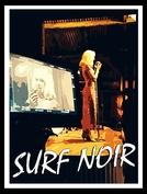 Surf Noir (Surf Noir)