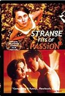 Strange Fits of Passion (Strange Fits of Passion)