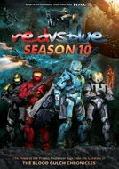 Red Vs Blue (10ª Temporada) (Red Vs Blue: Freelancer Project (Season 10))