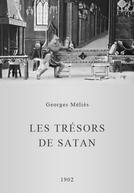 Les Trésors De Satan