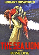 The Sea Lion (The Sea Lion)