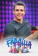Tamanho Família (3° Temporada) (Tamanho Família (3° Temporada))