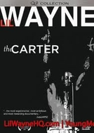The Carter Documentario (The Carter Documentary)