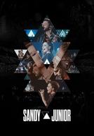 Sandy e Junior - Nossa História (Sandy e Junior - Nossa História)