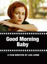 Good Morning Baby - Poster / Capa / Cartaz - Oficial 1