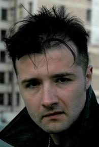 Sadowski Sebastian-Rodgers