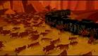 Home On The Range (2004) trailer
