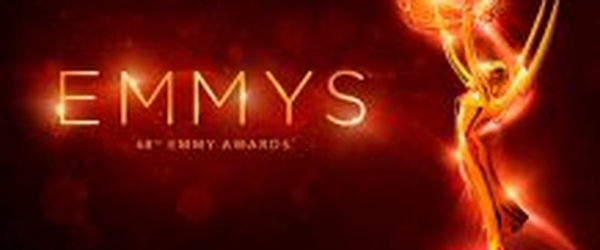 Creative Arts Emmys Awards 2016   Vencedores - Fábrica de Expressões