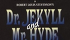 Dr. Jekyll And Mr. Hyde (1920) - Full Movie