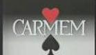 CARMEM (1987-1988) abertura