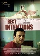 As Melhores Intenções (Din dragoste cu cele mai bune intentii)