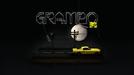 Grampo MTV (Grampo MTV)