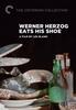 Werner Herzog Come seu Sapato
