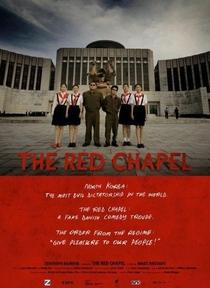 Um espetáculo para o Grande Líder - Poster / Capa / Cartaz - Oficial 1