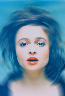 Helena Bonham Carter - Poster / Capa / Cartaz - Oficial 11