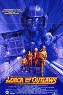 Starship - O Guerreiro do Espaço (Starship)