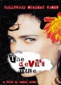 The Devil's Muse - Poster / Capa / Cartaz - Oficial 1