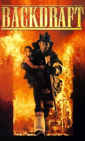 Cortina de Fogo - 24 de Maio de 1991 | Filmow