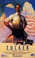 Tucker - Um Homem e seu Sonho