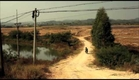 Speechless (Trailer)
