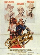 Annie e os Bandidos (Cattle Annie and Little Britches)