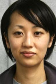 Satoko Yokohama