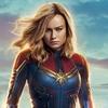Capitã Marvel, Albatroz e outras estreias da semana