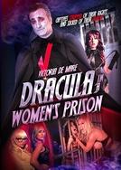 Dracula in a Women's Prison (Dracula in a Women's Prison)