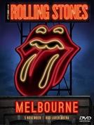 Rolling Stones - Melbourne 2014 (Rolling Stones - Melbourne 2014)