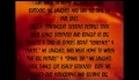 Mother Love Bone Earth Affair
