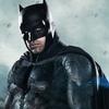 The Batman | Gravações tem início ainda esse mês
