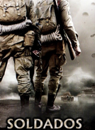 Soldados - O Videoclip de uma Guerra (Soldiers - A videoclip of War)